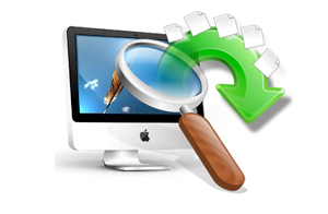 Mac Data Recovery Mumbai