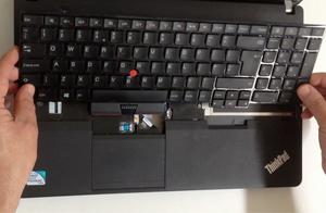 Laptop Keyboard Replacement Mumbai