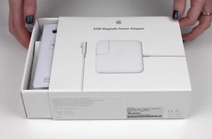 Buy Macbook Pro Air Adaptor Charger Mumbai