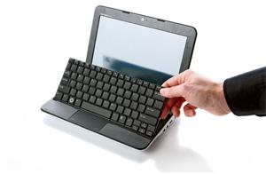 Laptop Keyboard Repair Bandra
