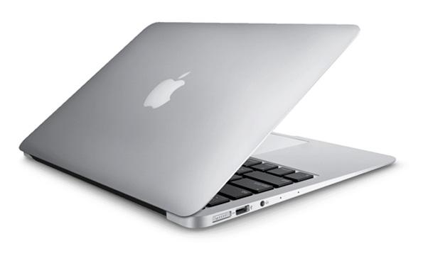 Mac Repair Mumbai