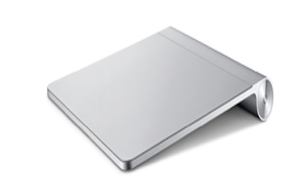 Laptop Touchpad Repair