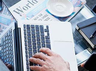 mac repair business mumbai