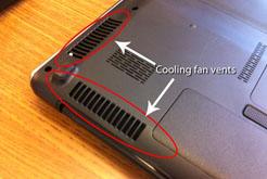 HP Laptop Repair Mumbai