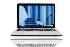 HP Laptop screen replacement Mumbai