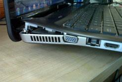 HP Laptop Service Mumbai