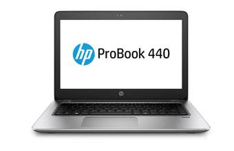 HP Probook Repair Mumbai