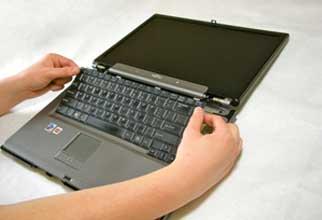 MacBook Laptop Repair Mumbai, Apple Laptop Service & Repair