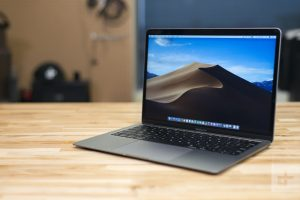 Apple Launches Most Powerful Macbook Pro Laptop