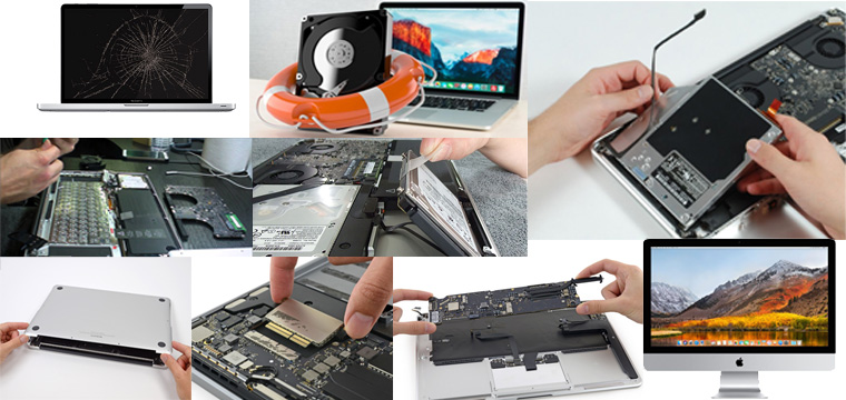 How Frequently you Should get your Apple Products Serviced »
