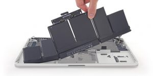 macbook-pro-battery replacement Mumbai
