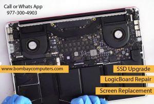 macbook-pro-A1398-repair-mumbai