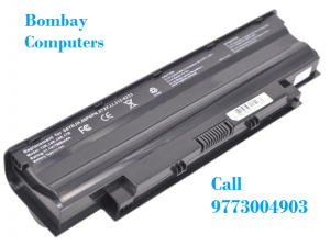laptop-battery replaceement Mumbai