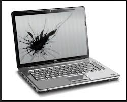laptop screen replacement Mumbai