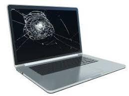 Laptop screen replacement Mumbai