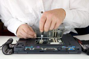 Laptop repair services Mumbai