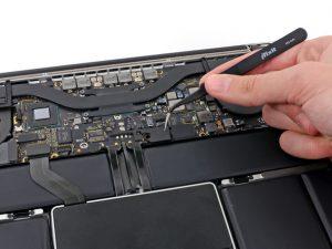 Macbook experts Koparkhairane Navi Mumbai