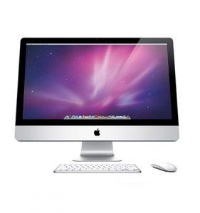 apple mac repair mumbai