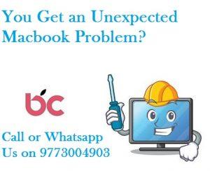 Macbook repair Mumbaiiii