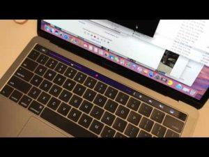 Macbook repair Mumbai