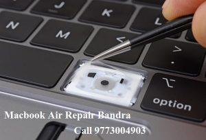 Macbook Air repair Bandra